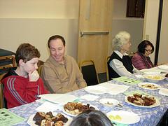 Tu B Seder_4